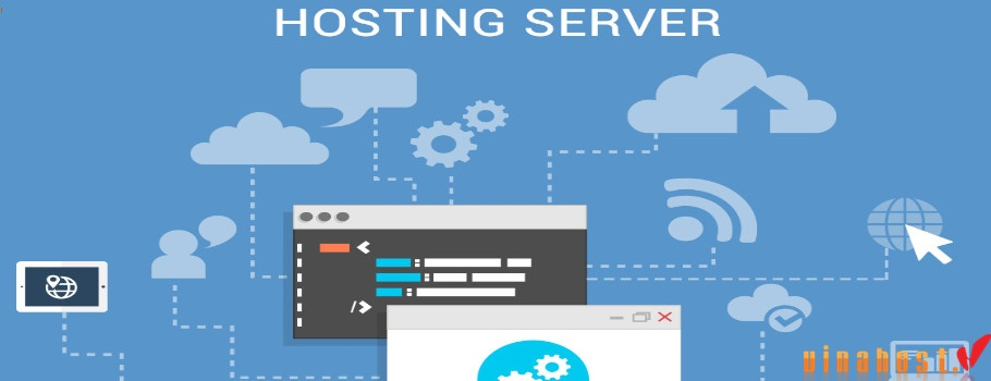 vinahost-finding-good-Cambodia-server-hosting-provider–3-important-factors-2