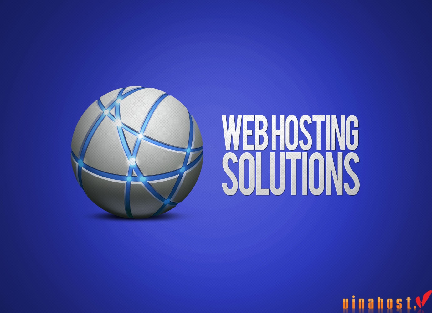 vinahost-Benefit-of-having-hosting-servers-Cambodia-for-small-business-part-2-2