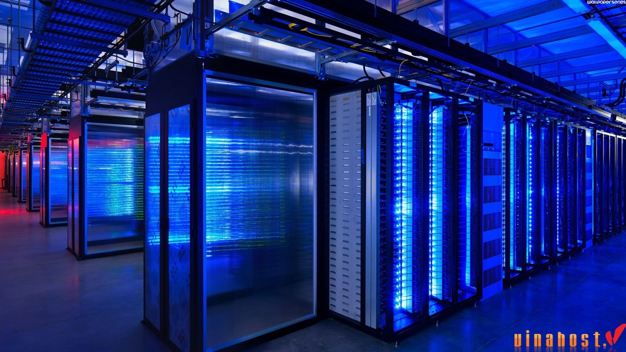 vinahost-How-much-do-servers-colocation-Cambodia-cost-2